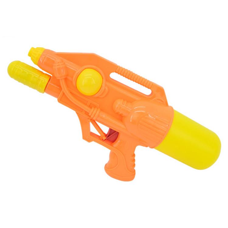 Giochi delle pistole