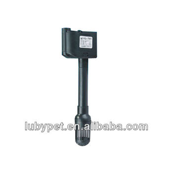 Super Aquatic Aquarium Submersible Water Filter Pump For Fish Tank ...