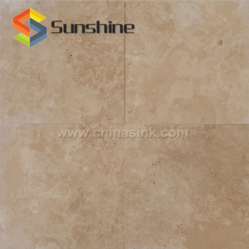 Mrmol Travertino Beige Azulejo Bao Buy Piedra Natural ParedBao