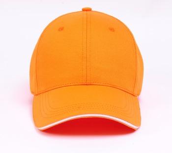 100% cotton customized extra large baseball caps hard hat custom color 6  panel hawaii floral f052df642ec