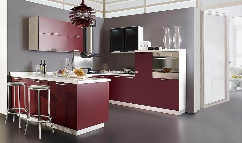 Ready made cabinet doors ready made kitchen cabinets for Ready made kitchen cabinets