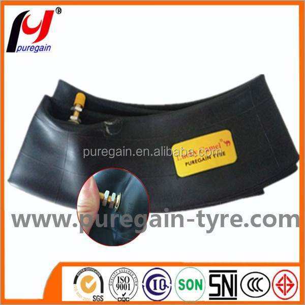 motorcycle tool tube/tire and tube/motorcycle tyre inner tube