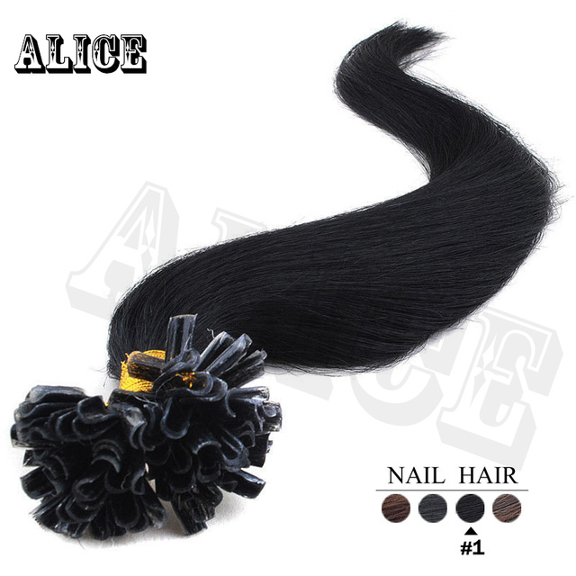 Shrinkies hair extensions pros and cons gallery hair extension glue in hair extensions pros and cons gallery hair extension buy cheap china glued hair extensions pmusecretfo Images