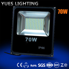 two year 100W led flood lighting 2017 hot sale product