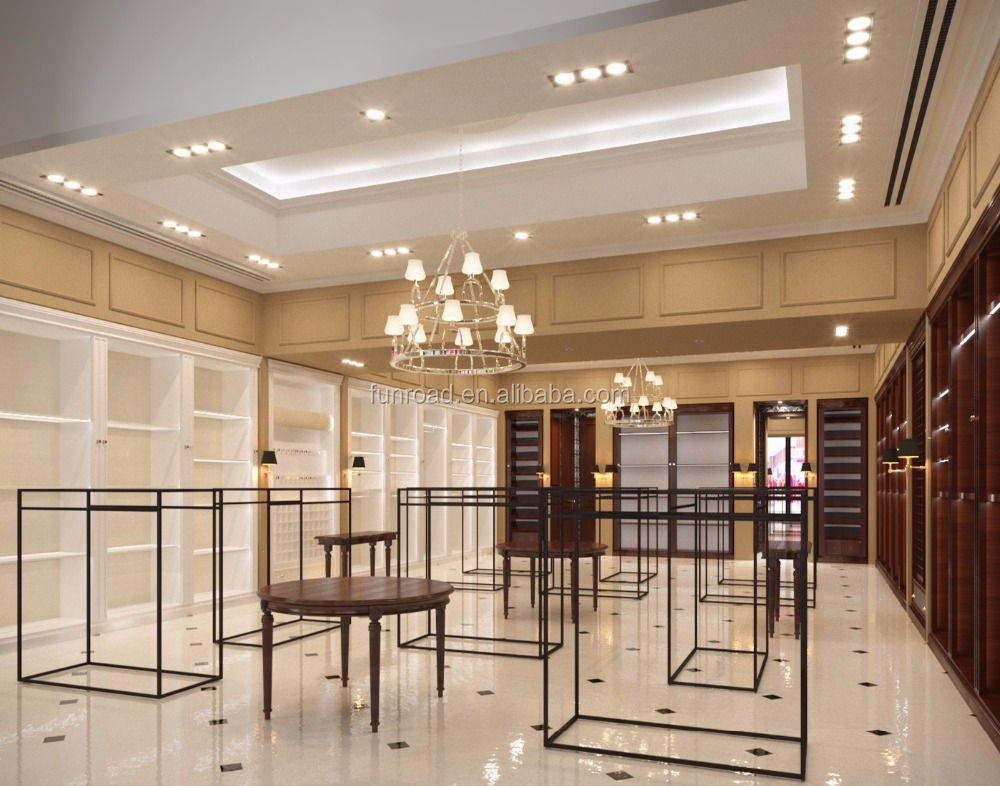 Boutique Furniture, Boutique Furniture Suppliers And Manufacturers At  Alibaba.com
