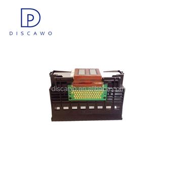 CANON PIXUS IP8600 WINDOWS 8.1 DRIVERS DOWNLOAD
