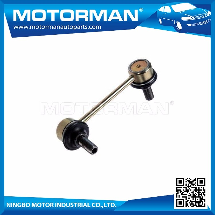 1990-2000 LEXUS LS400 Front Left and Right Sway Bars Link Kit