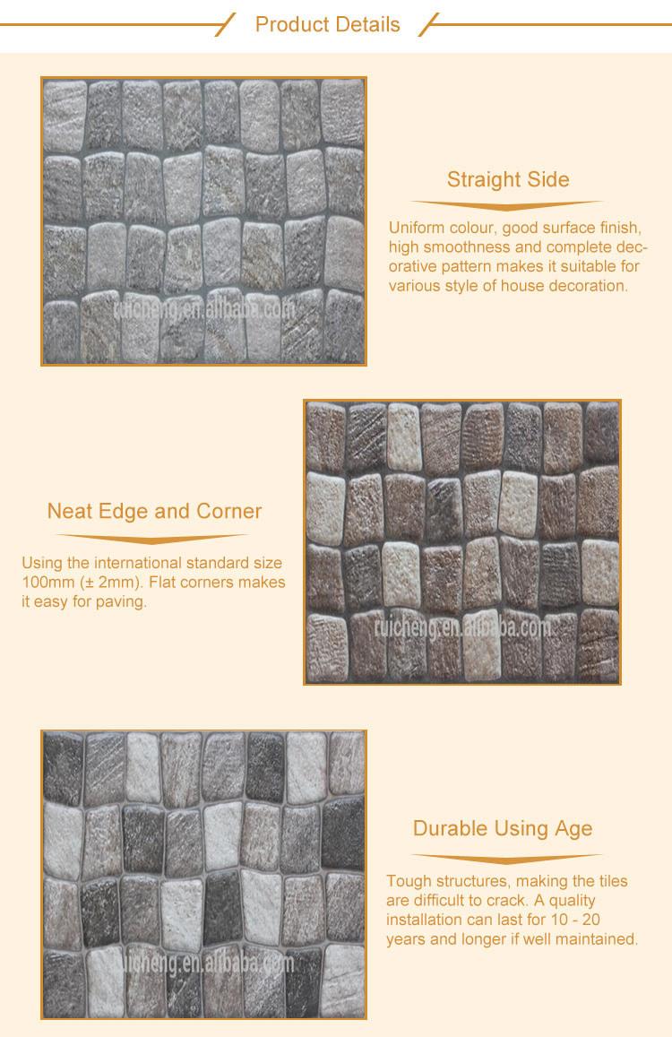 China new design floor tiles non slip exterior wall and floor china new design floor tiles non slip exterior wall and floor stone tile 30x60cm dailygadgetfo Choice Image