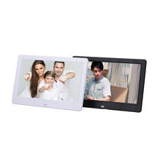 Mini digital photo frame <span class=keywords><strong>polegadas</strong></span> sy14 <span class=keywords><strong>10</strong></span> digital photo display