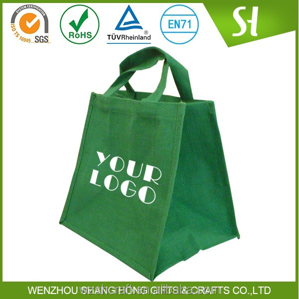 2015 European New Promotion Top Quality pictures printing non woven shopping bags