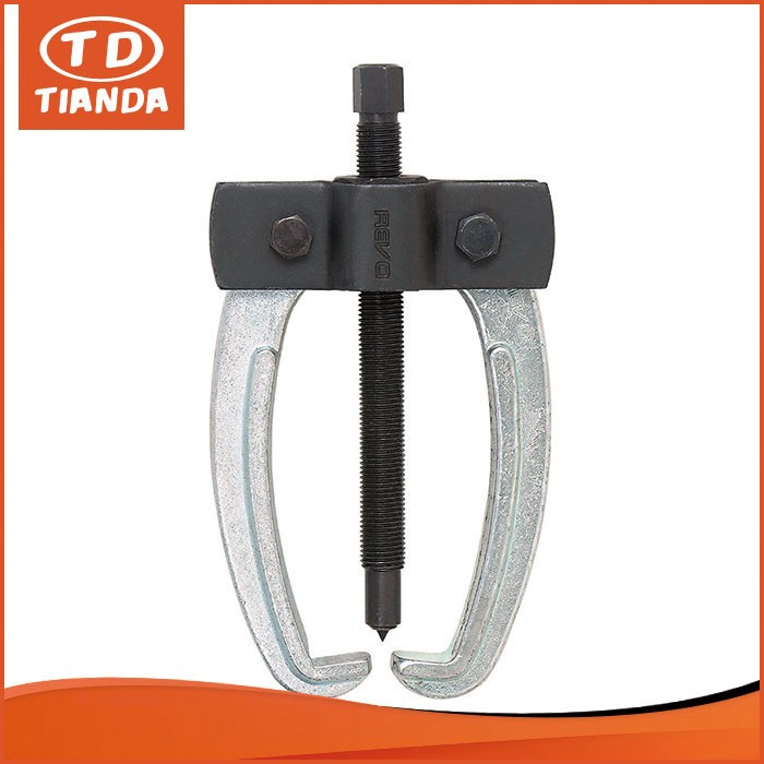 Tested Large Manufacturer Two Jaw Fan Bearing Puller