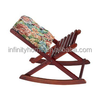 Magnificent Rocking Wooden Pedicure Portable Folding Foot Stool Buy Folding Foot Stool Portable Folding Foot Stool Foot Stool Product On Alibaba Com Caraccident5 Cool Chair Designs And Ideas Caraccident5Info
