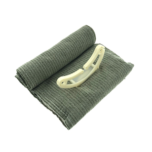 Waterproof Elastic Bandage Emergency Trauma Bandage