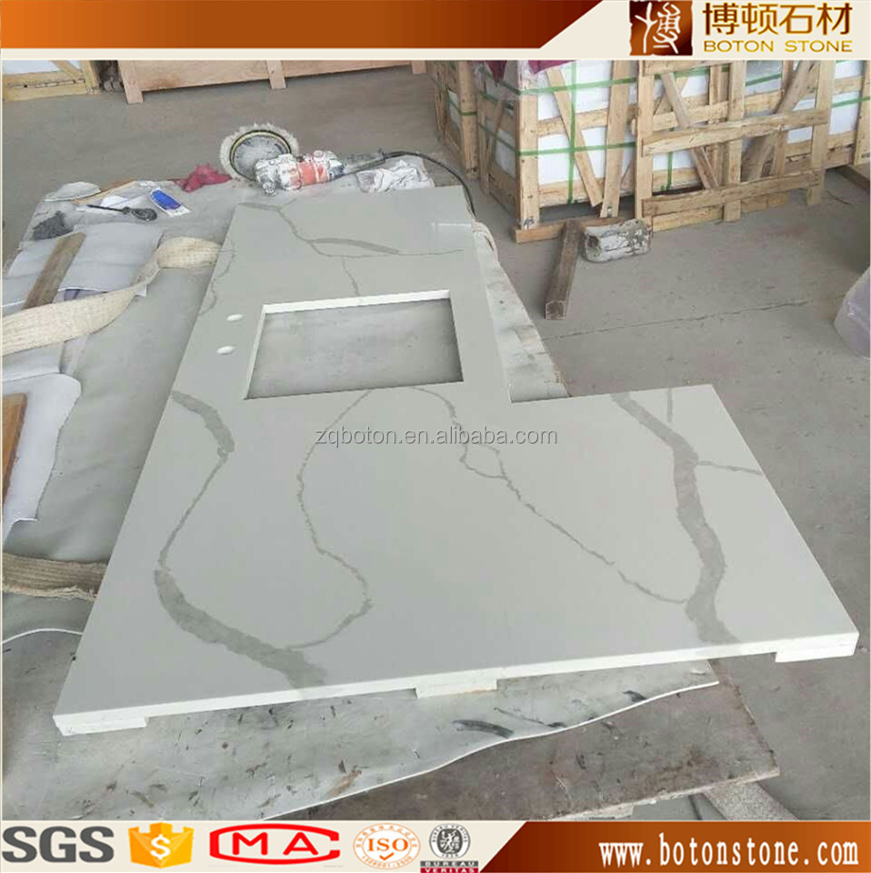 glamorous collection countertops cool granite and to alternatives cheaper pictures cheap countertop kitchen