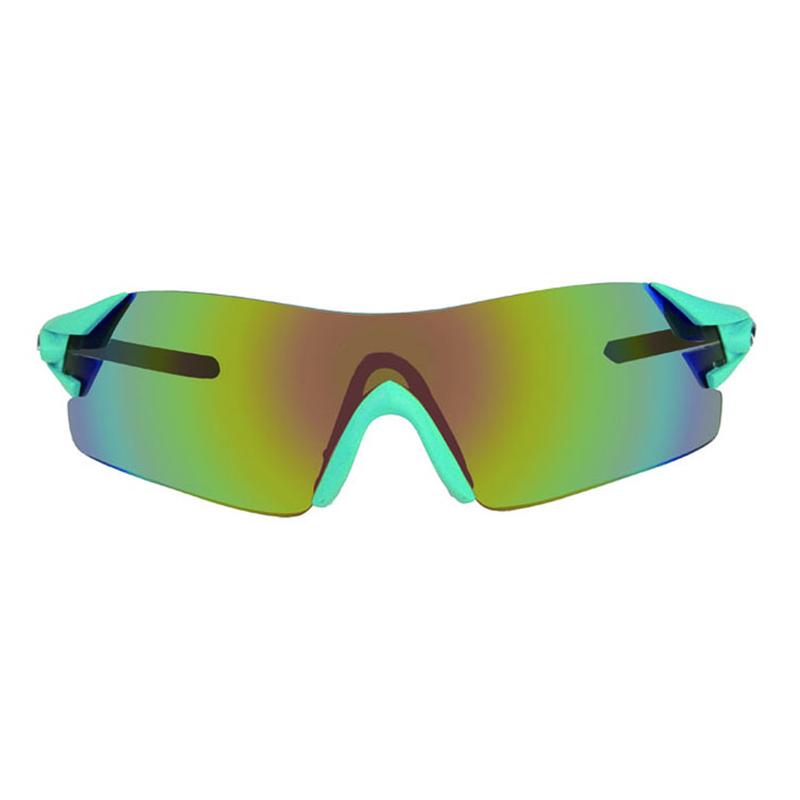 65883e4609 China stylish sports glasses wholesale 🇨🇳 - Alibaba