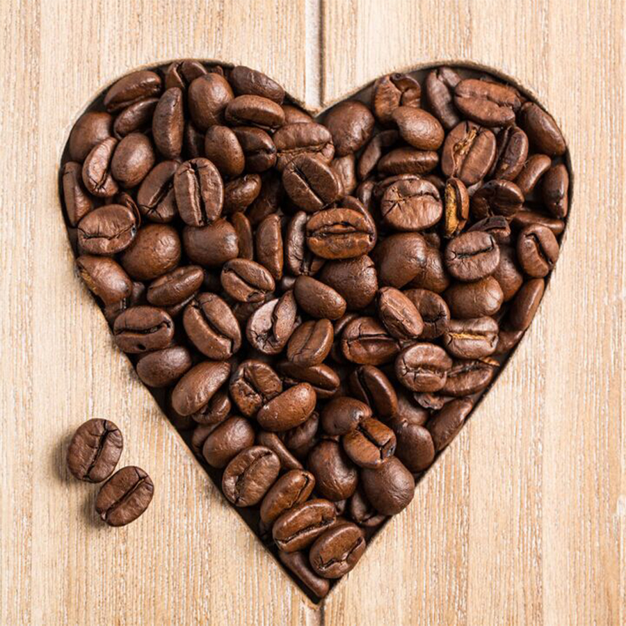 Online Get Cheap Wholesale Coffee Beans Aliexpress Com