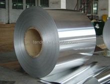 high quality 8011 aluminum foil for kitchen / covering