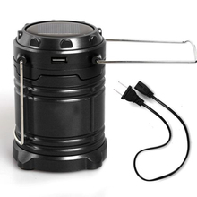 Factory competitive price solar led lantern,solar led camping lantern,solar led camping light with hook