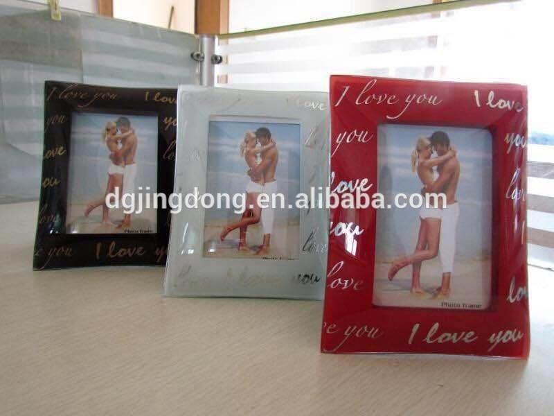 Großhandel malvorlagen acrylbilder kostenlos Kaufen Sie die besten ...