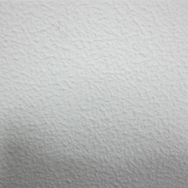 장식 외부 거친 질감 페인트--상품 ID:60402334521-korean.alibaba.com