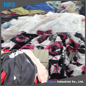 e2b65df29c1 Used Clothing Dubai Wholesale