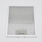 Hot Sale Stainless Steel Mesh Grease Filters For Aluminum Hood Vent Filter
