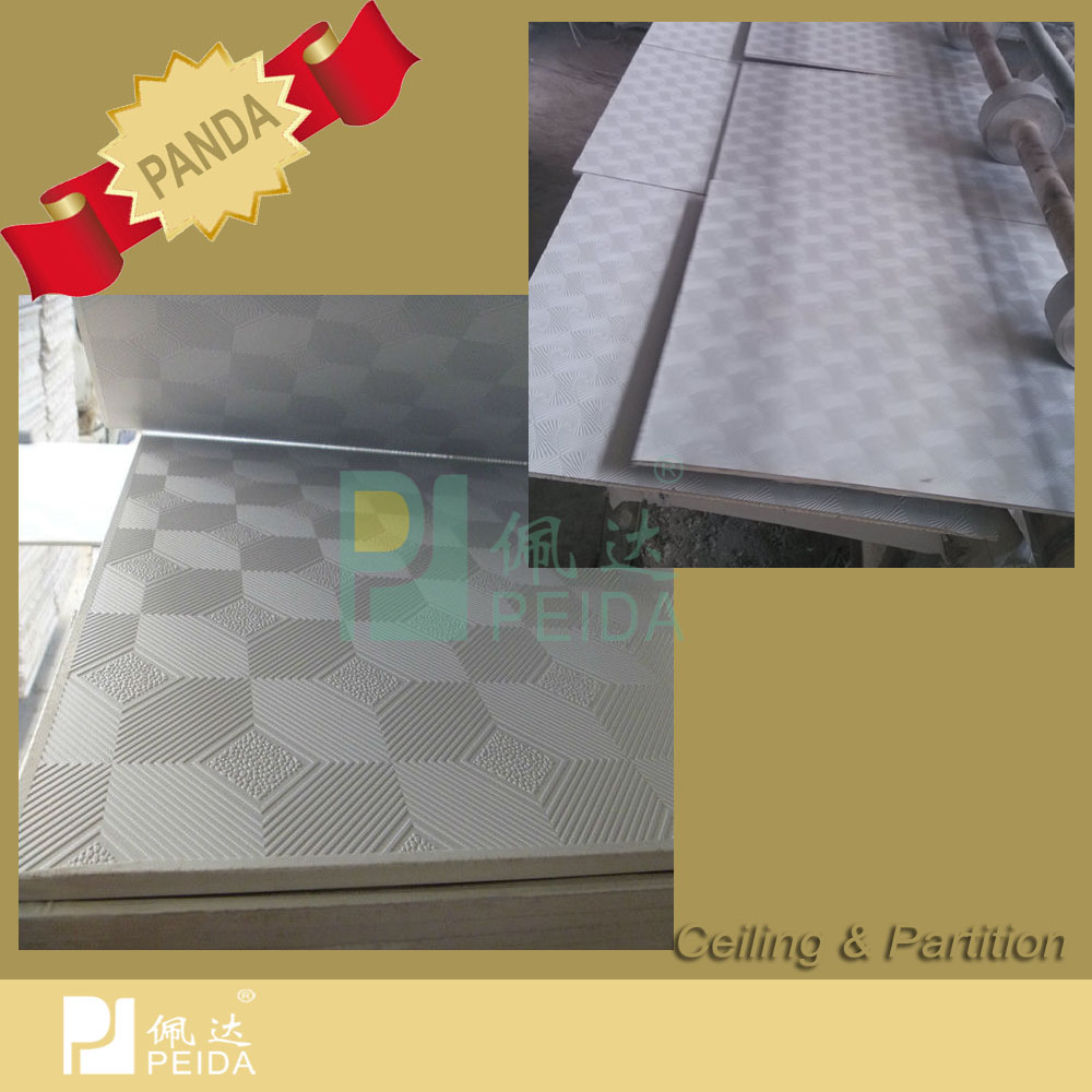 100 2x4 vinyl ceiling tiles some ideas drop ceiling tiles 2 2x4 vinyl coated ceiling tiles image collections dailygadgetfo Image collections