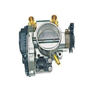 ELECTRONIC THROTTLE BODY OEM#058133063H