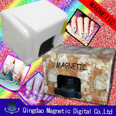 Mdk Economic Digi Nail Printertoes Printer Buy Digi Nail Printer