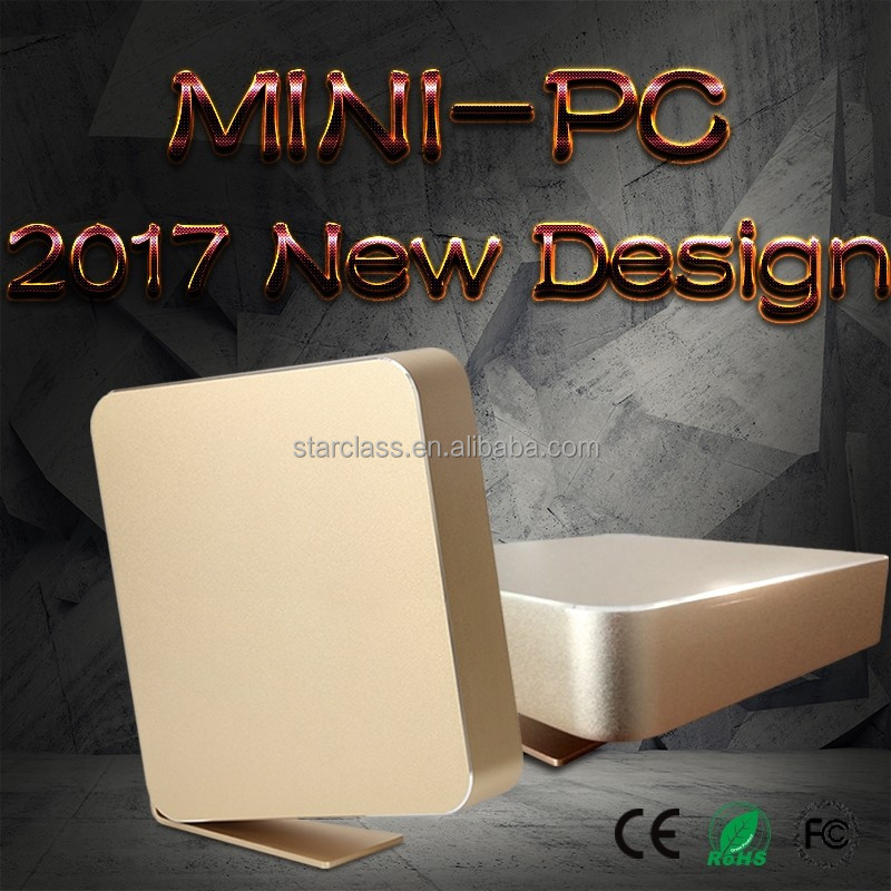 Top quality high performance ordinateur portable pc