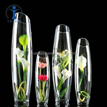 Wholesale Home Wedding Decoration Personalized Factory Cheaper Clear