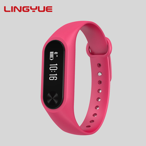 Perfect Quality healthy smart bracelet