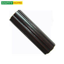 Wholesale Wooden Curtain Rod Pipe Curtain Price