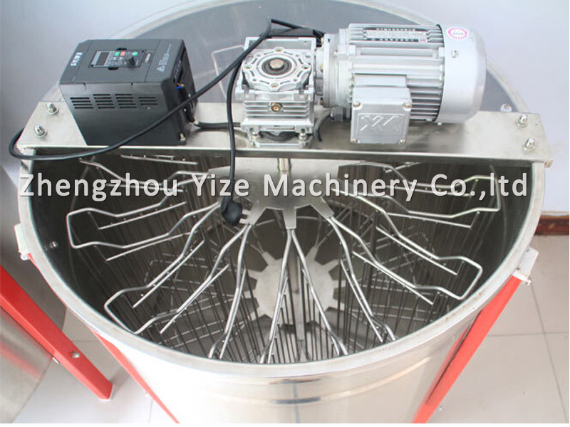 centrifuge machine for sale