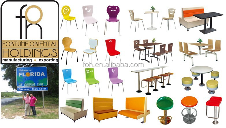Japanese Restaurant Furniture Cheap Restaurant Tables And Chairs  Set(foh-bca20) - Buy High Quality Restaurant Tables And Chairs,Cheap  Restaurant