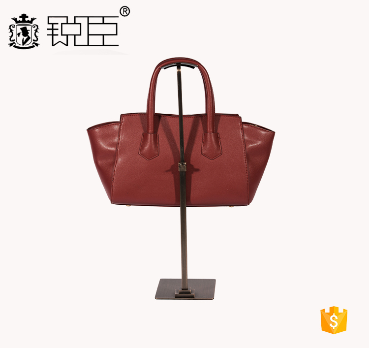 Whole Handbag Display Stand And Bag Holder Rack