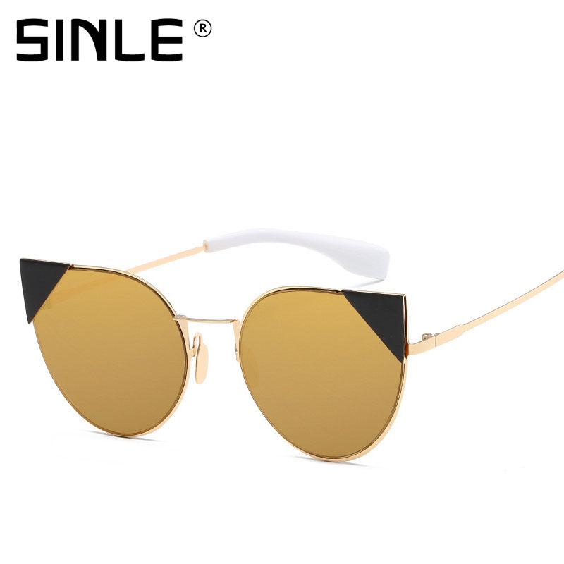 Sinle 2017 Promotional Sunglasses custom promotional sunglasses no minimum фото