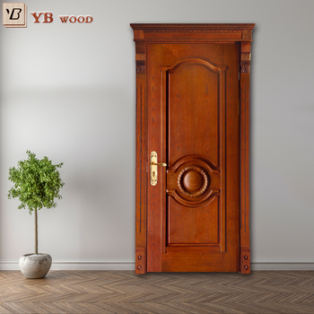 Top Manufacturer Solid Teak Wood Arch Designs Main Door With Frame Chennai Accessory Included Buy Arch Main Door Design Teak Wood Main Door Designs