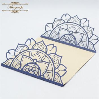 Simple Style Elegant Nepali Marriage Invitation Card Design Buy Nepali Marriage Invitation Card Elegant Invitation Card Invitation Card Design