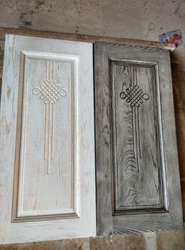 Modern Bedroom Wooden Door Designs 2016 latest modern bedroom wooden wardrobe single main door design