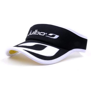 100%cotton Men s Sports Wide Brim Visor Cap Hat Sun Visor Caps Hats ... 3f30edcc086