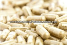 Weight Loss White Kidney Bean Extract Capsules