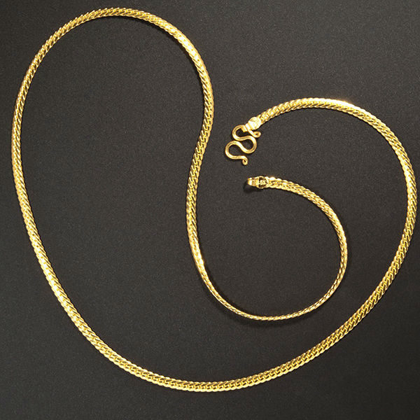 searchcode chains chain gold exclusive indian long necklace design set