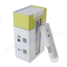 microscope usb microscope video D107.56/ 500X wlan mikroskop digital wireless WiFi microscope 500X