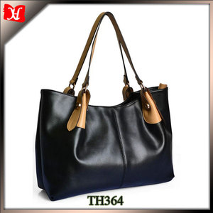 e01a6906eb China spanish bags wholesale 🇨🇳 - Alibaba