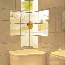 Grossiste stickers pour miroir salle de bain acheter les - Stickers miroir salle de bain ...