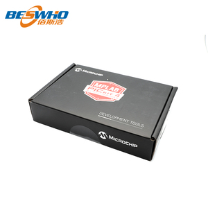 Atmel Ice, Atmel Ice Suppliers and Manufacturers at Alibaba com