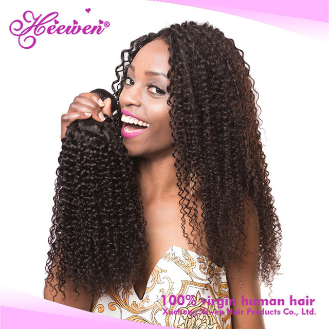 Buy Cheap China Processed Malaysian Curly Weave Products Find China
