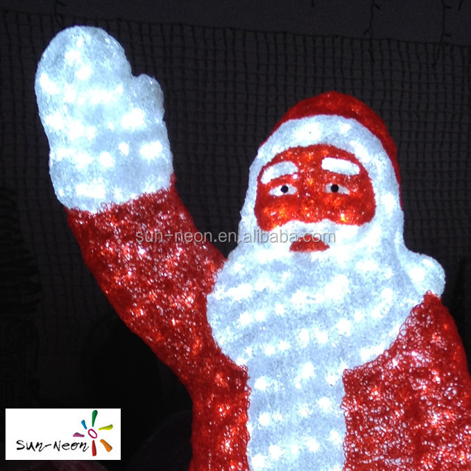 lighted outdoor christmas decorations lighted outdoor christmas decorations supplieranufacturers at alibaba com - Lighted Christmas Decorations