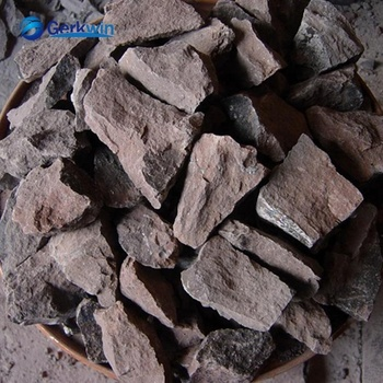 China Manufacturer Top Quality Good price CaC2 calcium carbide for sale